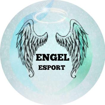 Engel Esport