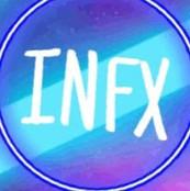 INFX Esport