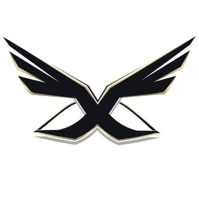 Team FNX Esport