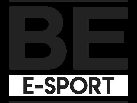 BE E-SPORT et Génération E-Sport