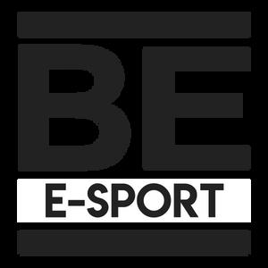Recrutement Esport pour Be-E-Sport