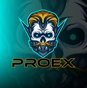 ProeX Esport