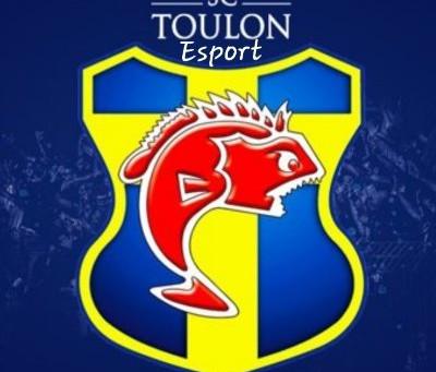 SC Toulon Esport