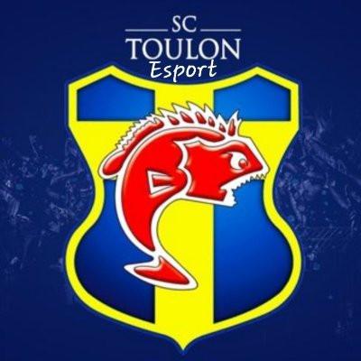 Toulon et l'Esport