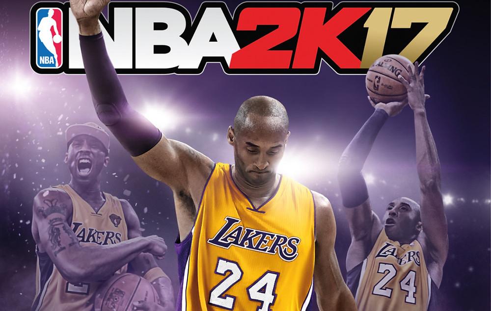 NBA 2K20 et Esport
