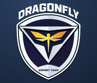 Dragonfly Esport