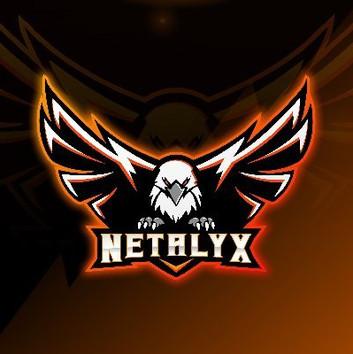 Netalyx