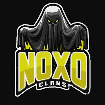 Team NoXo