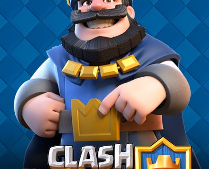 Clash Royale et Esport