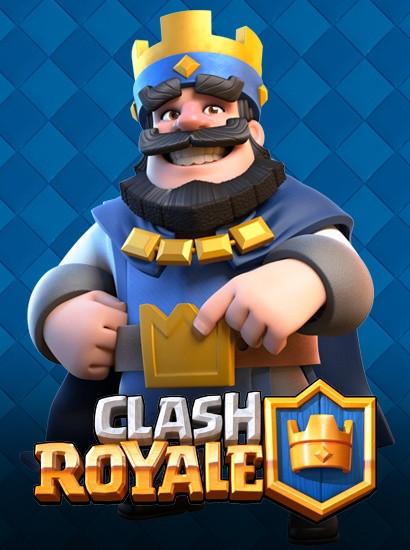 Clash Royale et Esport