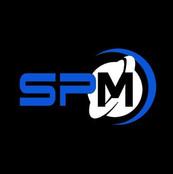 SPM Corporation