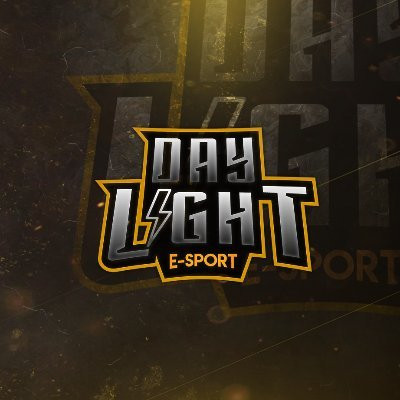 Daylight ESC Esport