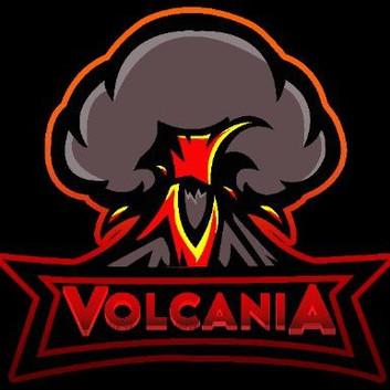 Volcania Esport
