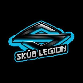 Sküb Legion