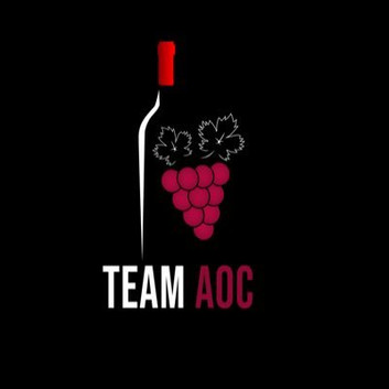 Team AOC