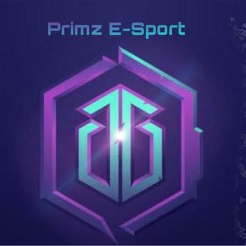 Primz Esport