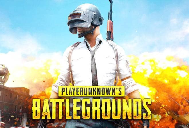 PUBG, un réel concurrent à Fortnite?