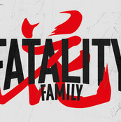 Fatality Family