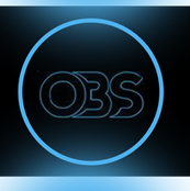Obsidia Esport