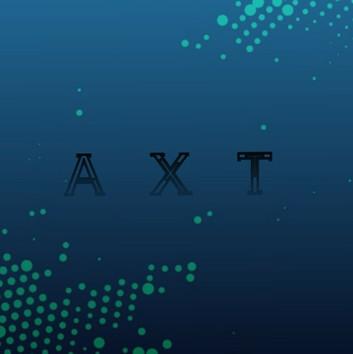 Team AXT
