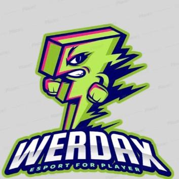 Werdax