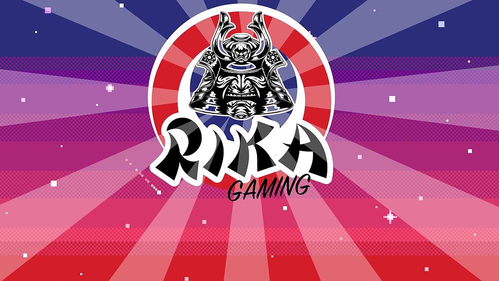 Partenariat entre Génération E-Sport et Rika Gaming