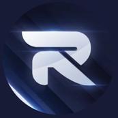 R4K Esport