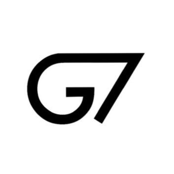 G7 Esport