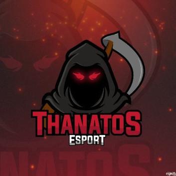 Thanatos Esport