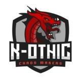 K-Othic Multigaming