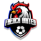 French United