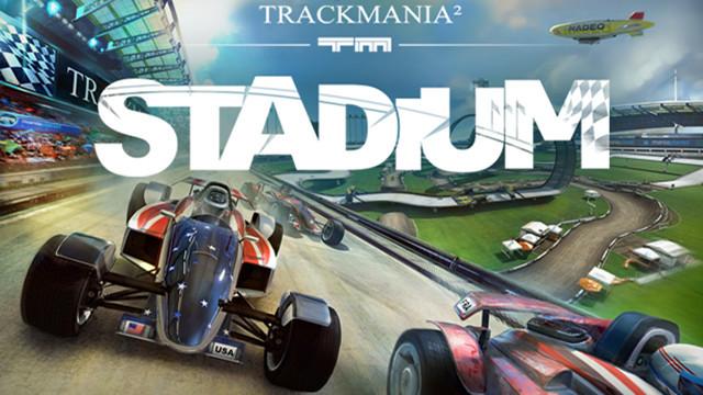 L'impact de Trackmania sur la scène Esport