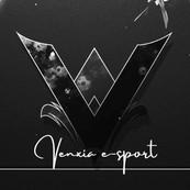 Venxia Esport