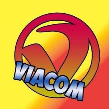 Team Viacom