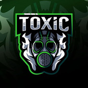 Toxic Esport