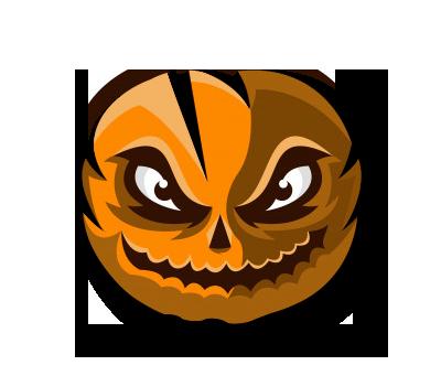 Pumpkin Esport