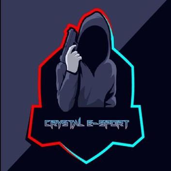 Crystal Esport