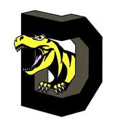 Dino Family E-Sport