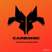 Carbonic Esport