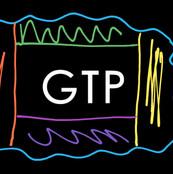 Team GTP