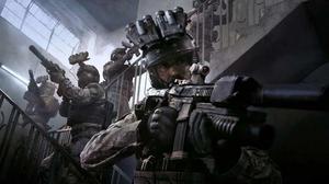 Le rôle de Call of Duty dans l'E-Sport