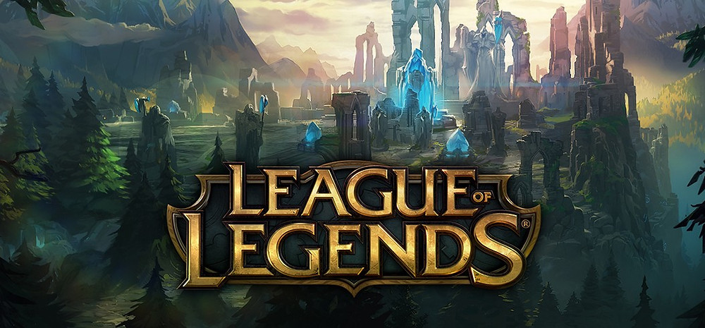 League of Legends, le Champion de l'E-Sport!