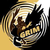 Grim Esport