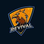 Revival Esport