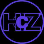 HCZ Esport