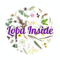 logo Loba Inside - Sol Canales.jpg