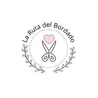 20200718_142815_0001 - Mariana Barraza.p