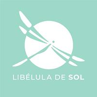 _logo-perfil - Contacto Libelula de Sol.