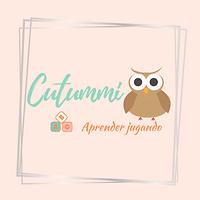 Cutummi def (1) - Catalina Longás.png