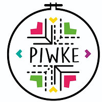 PicsArt_06-30-01.02.08 - Cata Piwke Bord